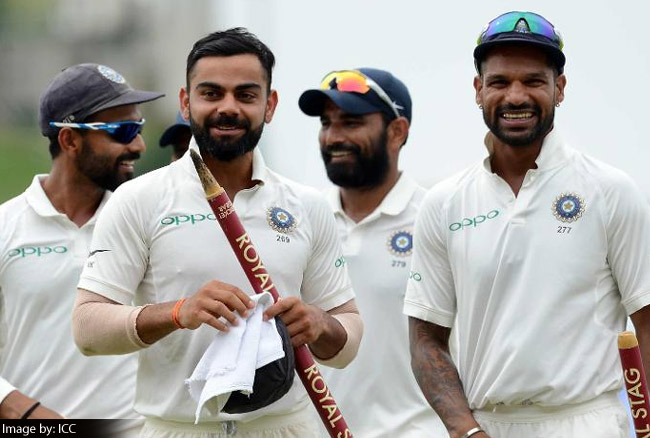 IND vs AFG: अफगानिस्तान के खिलाफ होने वाले टेस्ट में भारत की 3 बड़ी चुनौतियां