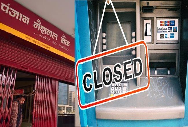 Image result for atms to shut down