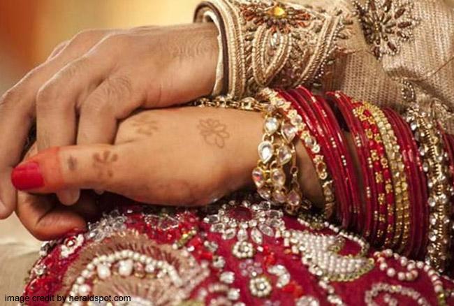 गजब! बिजली कड़कने से दुल्हन ने किया शादी से इंकार, दोनों परिवार में जमकर हुई मार-पीट