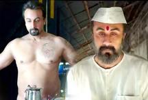 Exclusive Interview: रणबीर कपूर ने   संजू   के न्यूड सीन पर किया बड़ा खुलासा, 308 गर्लफ्रेंड का किया जिक्र