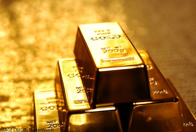 गोल्ड रिजर्व से पता चलेगा किस देश के पास है कितना सोना, जानें इस लिस्ट में भारत कौन से स्थान पर है