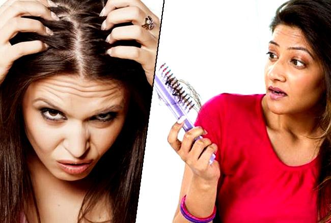बालों की इन समस्याओं के लिए मेथी से बनाएं हेयरमास्क, जल्द होगा असर