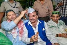 तेजस्वी का भाजपा के शत्रु को खुला आमंत्रण, RJD से लड़ेंगे 2019 का लोकसभा चुनाव!