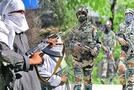 कश्मीर में सेना का बड़ा ऑपरेशन तैयार, 200 आतंकियों को ढेर करने के लिए बनाया धांसू प्लान