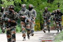 सर्जिकल स्ट्राइक ऑपरेशन और भारतीय सेना का पराक्रम