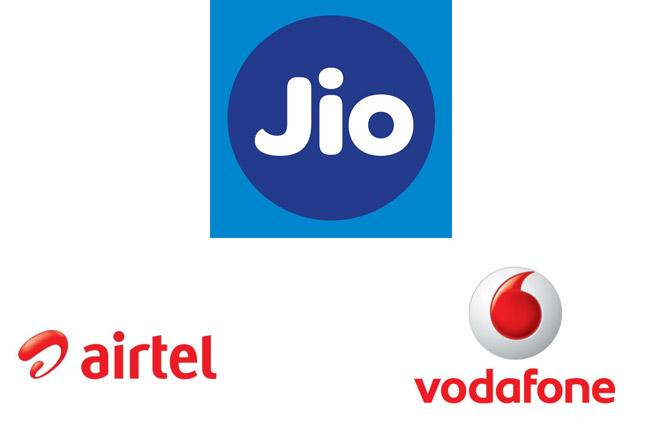 Airtel, Jio और Vodafone पैश किए वैल्यू डेटा पैक्स, यूजर्स को होगा बड़ा फायदा, जानें इनके प्लान