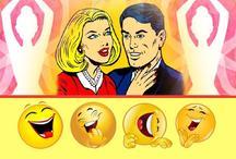 पत्नी अगर कुछ बोले तो...