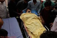 डॉ.कफील खान के भाई कासिफ की हालत गंभीर, लखनऊ शिफ्ट किया गया
