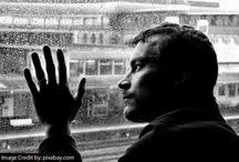 खुलासा! अकेलेपन के कारण जल्दी हो सकती है व्यक्ति की मौत