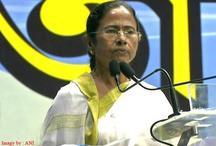 मुख्यमंत्री ममता बनर्जी ने ऐन वक्त पर रद्द किया चीन दौरा, जानिए क्या है वजह