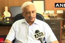 कांग्रेस को इंडियन आर्मी पर संदेह करने की गलती का एहसास होना चाहिए: मनोहर पर्रिकर