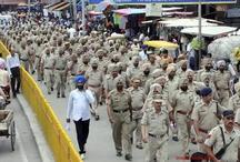 'ऑपरेशन ब्लू स्टार' की बरसी, स्वर्ण मंदिर की सुरक्षा के कड़े इंतजाम, 3 हजार पुलिसकर्मी तैनात
