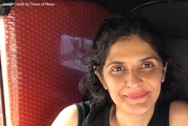लाहौर से पाक महिला पत्रकार का अपहरण, कुछ घंटों में लौटीं घर, मीडिया को बताई आपबीती