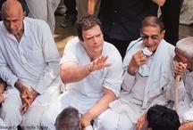 राजस्थान विधानसभा चुनाव को लेकर राहुल गांधी ने की खास तैयारी, दिल्ली में नेताओं से की मुलाकात