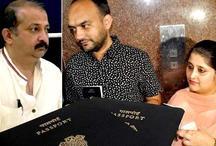 पासपोर्ट विवाद: अफसर के समर्थन में आया RSS, कहा- कानून से ऊपर नहीं सुषमा स्वराज