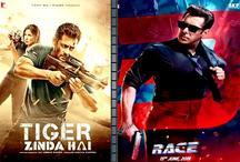 सलमान खान की इन पांच फिल्मों ने तीन दिन में तोड़ दिए थे बॉक्स ऑफिस के सारे रिकोर्ड्स, जानें इनके बारे में