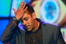 Salman Khan Interview: बचपन में दिपावली पर जब सलमान ने कर दिया था ये कांड, खुद किया खुलासा
