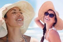 चेहरे के नेचुरल ग्लो के लिए अपनाएं ये तरीका, सिर्फ 10 दिन में मिलेगा निखार