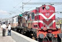 सावधान: रेल यात्रा से पहले अपने सामान को तौल लें, वजन अधिक हुआ तो लगेगा 6 गुना जुर्माना