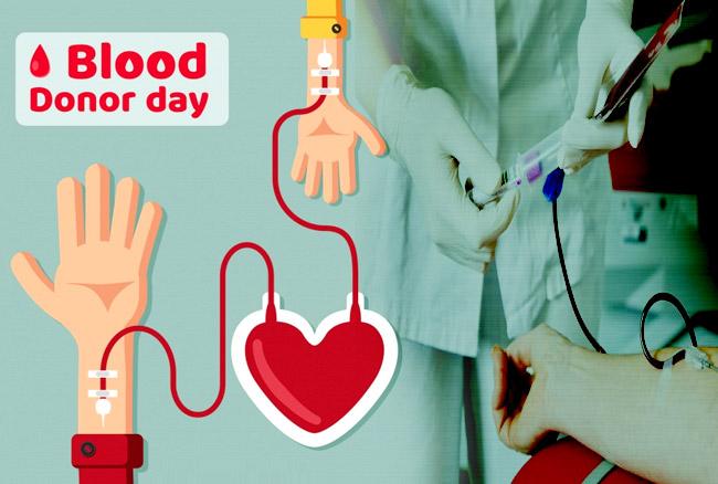 ब्लड डोनेशन से पहले मालूम होनी चाहिए ये बातें, जानें कौन-कौन लोग नहीं कर सकते रक्तदान