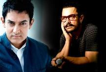 बॉलीवुड के Mr. Perfectionist आमिर खान की जिंदगी से जुड़ी कुछ अनकही बातें