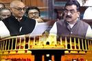 Monsoon Session 2018: बोले बीजेपी सांसद राकेश सिंह, अविश्वास प्रस्ताव लाने का कोई ठोस कारण नहीं
