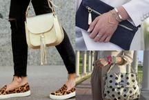 इन दिनों ट्रेंड में ऐसे बैग्स, जानें अलग-अलग बैग कैरी करने का सही तरीका