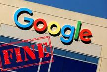 गूगल को लगा झटका, एंड्रायड के एकाधिकार को लेकर यूरोपियन संघ ने लगाया 4.3 अरब यूरो का जुर्माना
