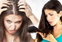 मानसून में ज्यादा झड़ने लगते हैं बाल, अपनाएं ये घरेलू तरीके