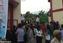 मणिपुर विश्वविद्यालय के VC पर लगे घोटाले के आरोप, MHRD  ने दिए जांच के आदेश
