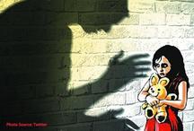 उत्तराखंड: चार वर्षीय मासूम के साथ 19 वर्षीय युवक ने किया रेप, मामला दर्ज