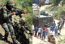 जम्मू-कश्मीरः