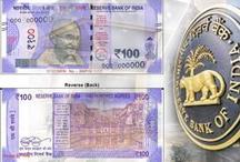 RBI ने 100 रुपए के नए नोट की फोटो जारी की, रोचक है इसकी खासियत