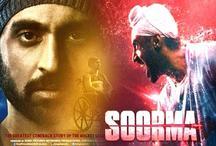 Soorma Review: हॉकी प्लेयर बने दिलजीत दोसांझ, सचिन तेंदुलकर ने की तारीफ- जानें फिल्म की कहानी
