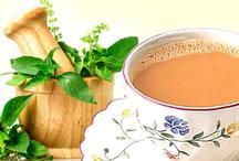 बारिश के मौसम में करें तुलसी की चाय का सेवन, पास नहीं भटकेंगी ये बीमारियां