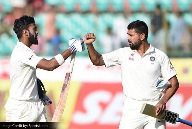 #ENGvIND: राहुल-विजय ने बनाया शर्मनाक रिकॉर्ड, पिछली 10 पारियों का रिकॉर्ड देखकर आप कप्तान कोहली को कोसेंगे