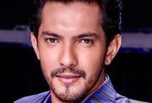 HBD Aditya Narayan: कभी इस मशहूर अभिनेत्री के साथ अफेयर में रहे थे आदित्य नारायण! इस कारण से घिरे विवादों में