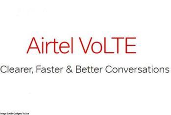 Jio को टक्कर देने के लिए Airtel ने शुरू की VoLTE सेवा, 20 सर्किल में हुई लॉन्च