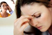 सावधान अगर आपके शरीर में दिखें ये लक्षण तो हो सकती है ये जानलेवा बीमारी
