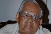 पूर्व प्रधानमंत्री अटल बिहारी वाजपेयी की हालत अब भी नाजुक: जेपी नड्डा