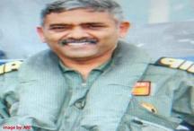 केरल बाढ़: खतरों के खिलाड़ी कैप्टन पी राजकुमार ने बचाई 36 जिंदगियां