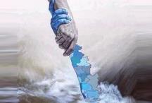 केरल बाढ़: दंगल गर्ल फातिमा ने जनता से बाढ़ पीड़ितों के लिए की ये अपील