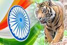 Independence Day 2018: ये हैं भारत के 6 राष्ट्रीय प्रतीक
