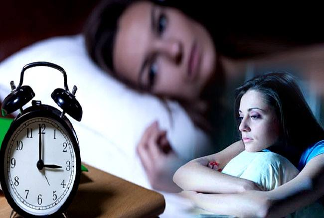 अगर आपको थकान और आलस होता है महसूस, तो आप हो सकते हैं इस गंभीर बीमारी के शिकार