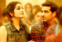 Marudhar Express: कुणाल-अलीशा की प्रेम कहानी को बयां करता 'मरुधर', पहला लुक हुआ जारी