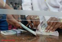 एनपीए विश्लेषण / तीन महीने से घाटे में चल रहे हैं भारतीय बैंक