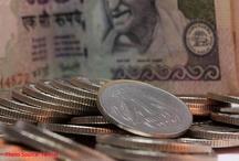 डॉलर के मुकाबले रुपया फिर गिरा, 74.10 पर पहुंचा दाम