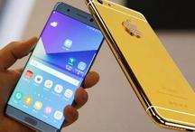 गलाज! किराए पर मिल रहा है Apple iPhone X और Google Pixel 2, जानें कितना है किराया