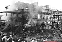 1984 सिख दंगे: दिल्ली हाई कोर्ट ने मामले में अपीलों की सुनवाई 3 सप्ताह में पूरी करने का इरादा जताया