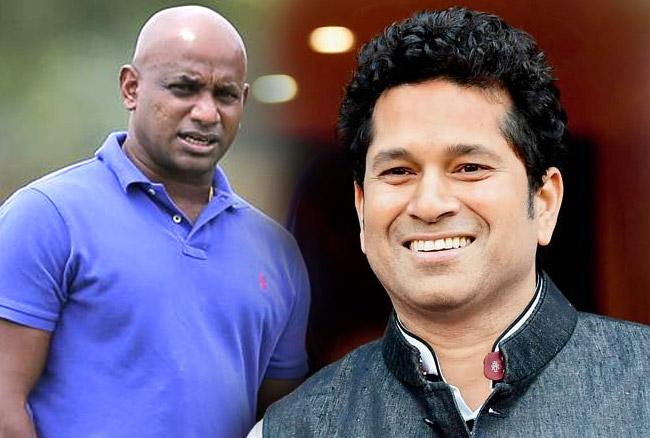 ये हैं वनडे क्रिकेट में दस हजार रन बनाने वाले क्रिकेटर्स, एक भारतीय सबसे तेज तो दूसरा..